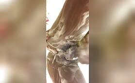 Leg Slapping